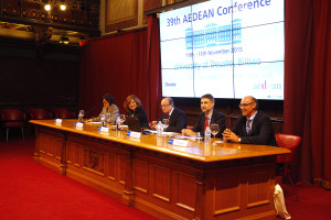 Congreso AEDEAN_99_24