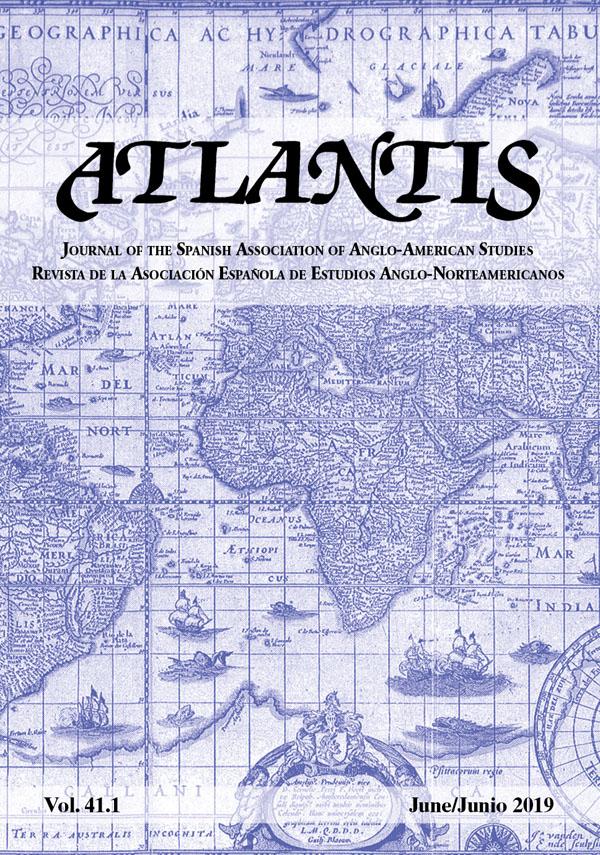 Portada Atlantis