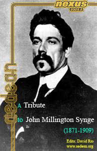 John_Millington_Synge_v2_copia2