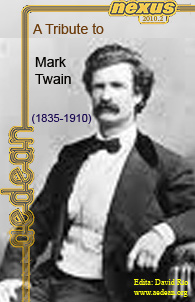 Mark-Twain_web