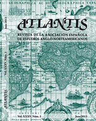 atlantis-junio-2013