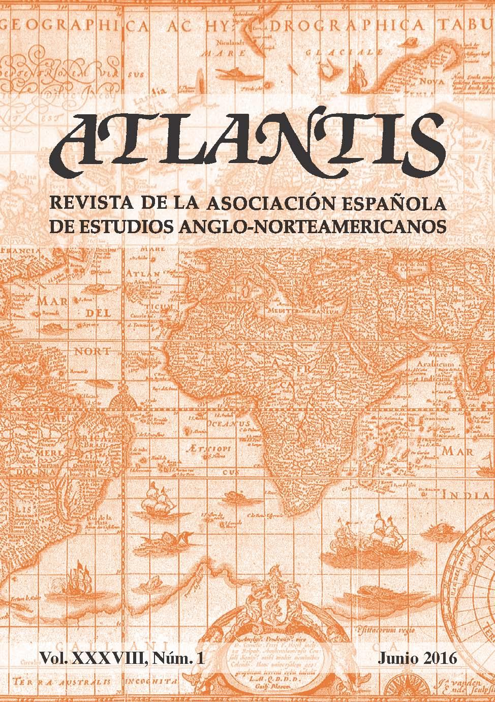 atlantis-diciembre-2015